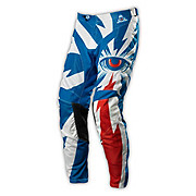 Troy Lee Designs GP Air Pant - Cyclops 2014